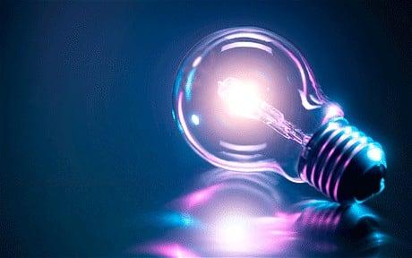 generadores eléctricos para el hogar